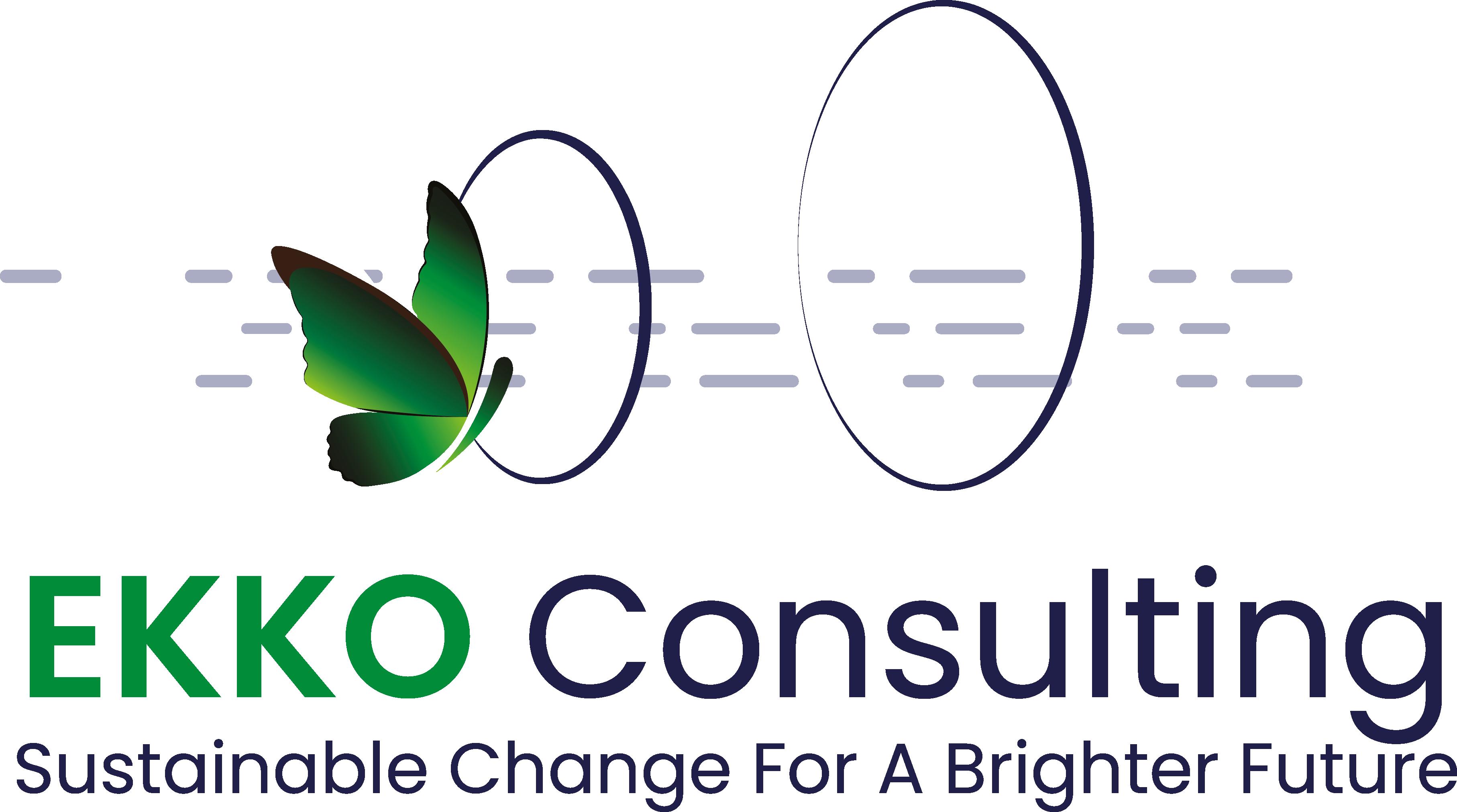 Sustainability Event